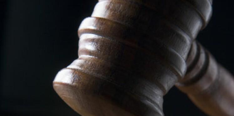 Les avocats répondent à vos questions