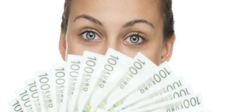Six pistes pour financer ma création d'entreprise