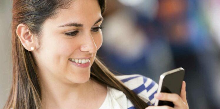 Smartphones, nos compagnons de chaque instant