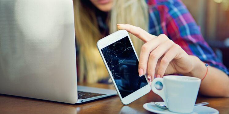 Réparer son smartphone : nos astuces pour payer moins cher