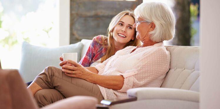 Téléassistance pour personnes âgés : les 5 choses à savoir