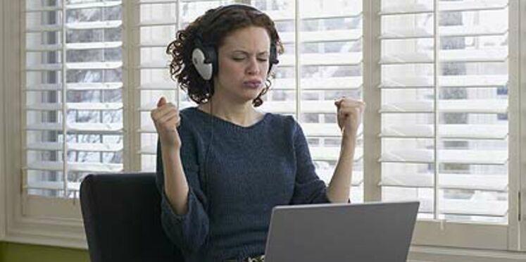 Piratages sur le net, copies illicites : c'est grave ou pas ?
