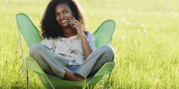 5 astuces pour téléphoner écolo
