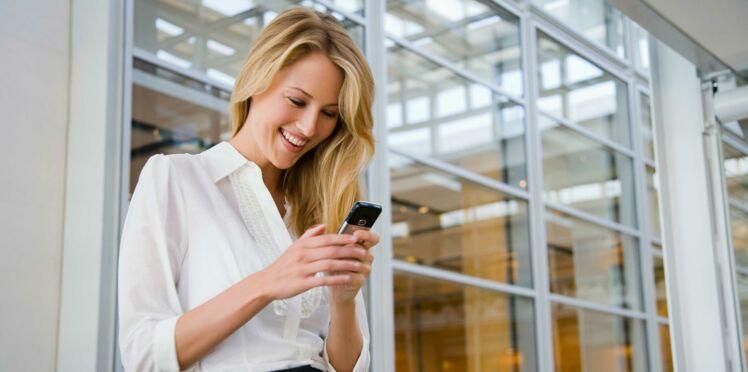 Téléphone mobile, quel forfait choisir ?