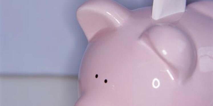 46% des banques ont augmenté le prix de leur carte à débit différé