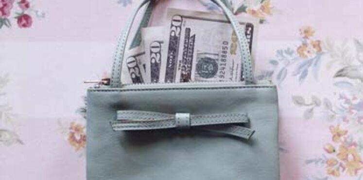 Les termes financiers expliqués aux internautes