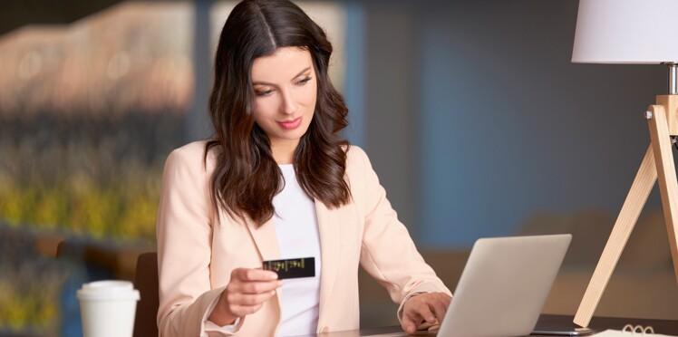 Tout ce qu'il faut savoir pour changer de banque facilement