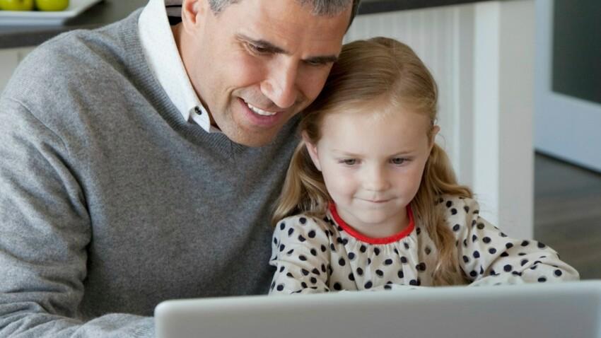 Dix bonnes pratiques pour concilier travail et paternité