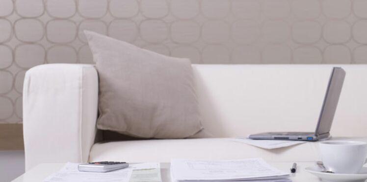 Comment convaincre son employeur de travailler à domicile