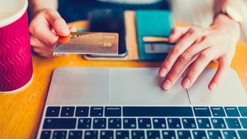 Un service en ligne pour dénoncer les fraudes à la carte bancaire