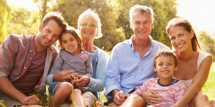 Un site internet pour retrouver les comptes bancaires inconnus d'un parent décédé