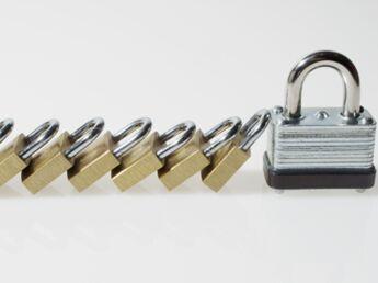 Usurpation d'identité : comment l'éviter ?