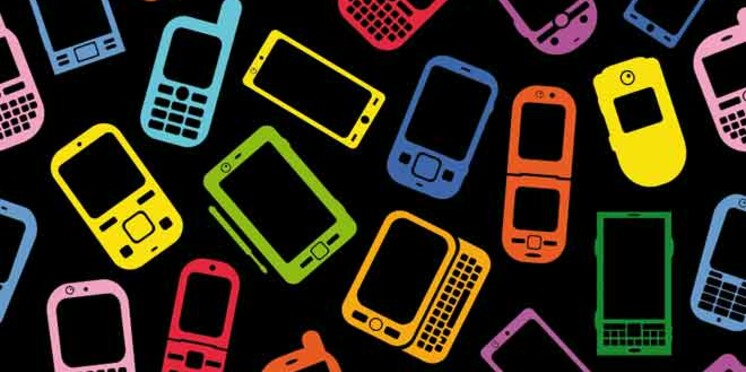Revendez votre portable au meilleur prix avec L'argus du mobile