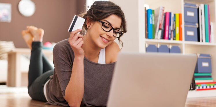 Ventes en ligne, attention aux impôts