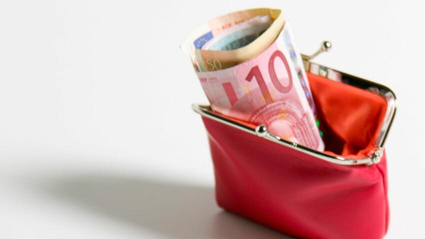 Virgin Mobile propose une offre quadruple-play à moins de 30 euros