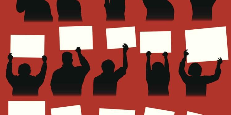 Vol, dégradations... portez plainte en ligne