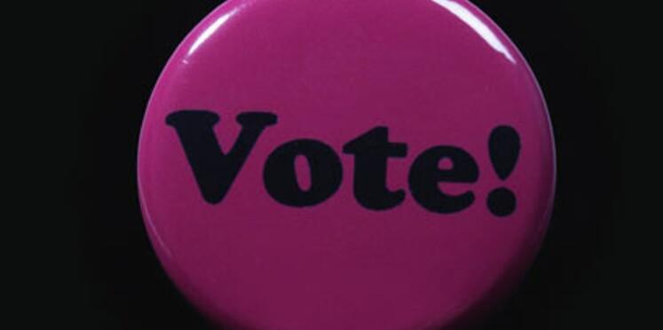 Elections européennes : comment voter par procuration ?