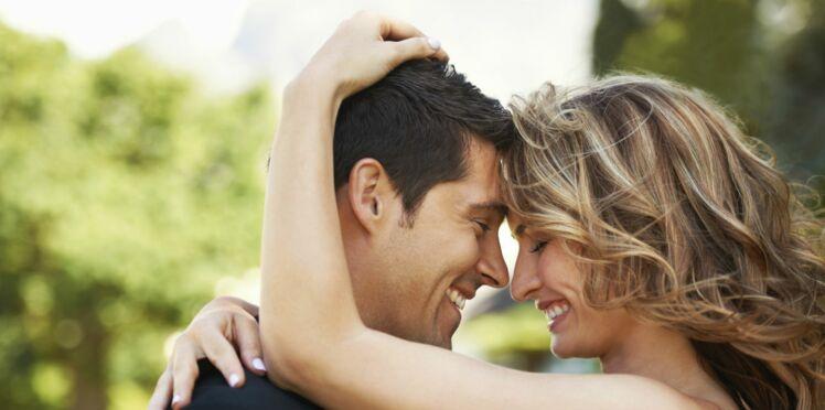 5 clés pour (enfin) rencontrer l'amour