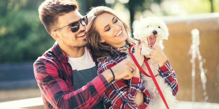 Amour ou amitié? Les signes qui ne trompent pas