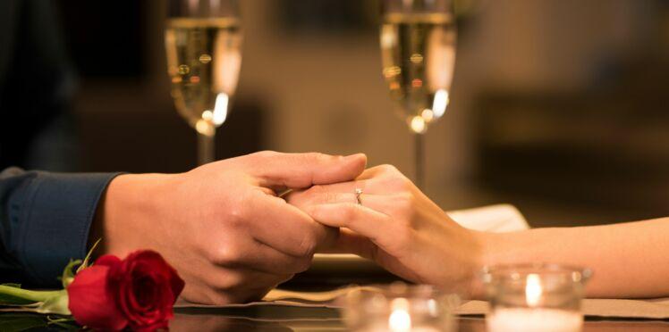 Initier de belles rencontres et transformer l'une d'elles en histoire d'amour