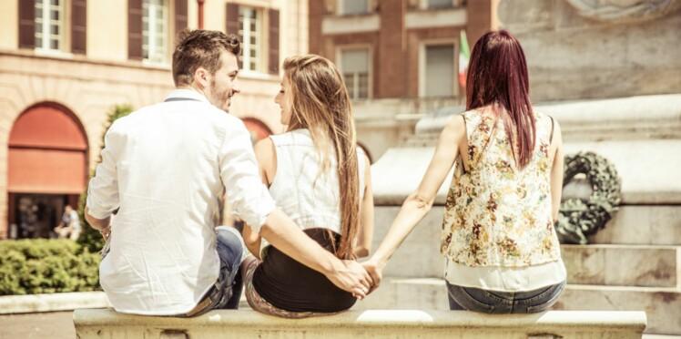 Certaines personnes sont-elles prédisposées à être infidèles ?
