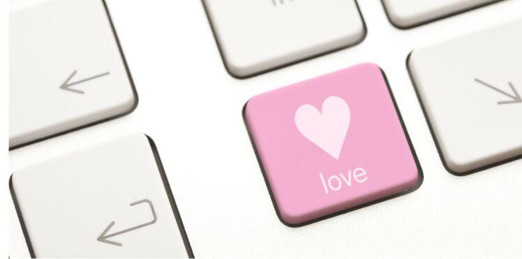Les plus belles citations d'amour