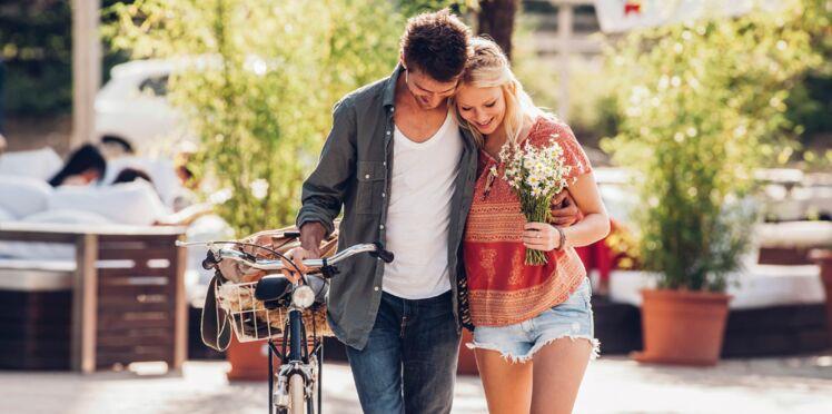 Comment rester amoureux en couple ?