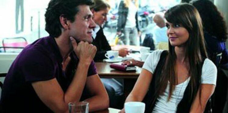 Comment réussir une rencontre amoureuse ?
