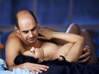 Comment  réveiller son tonus sexuel ?