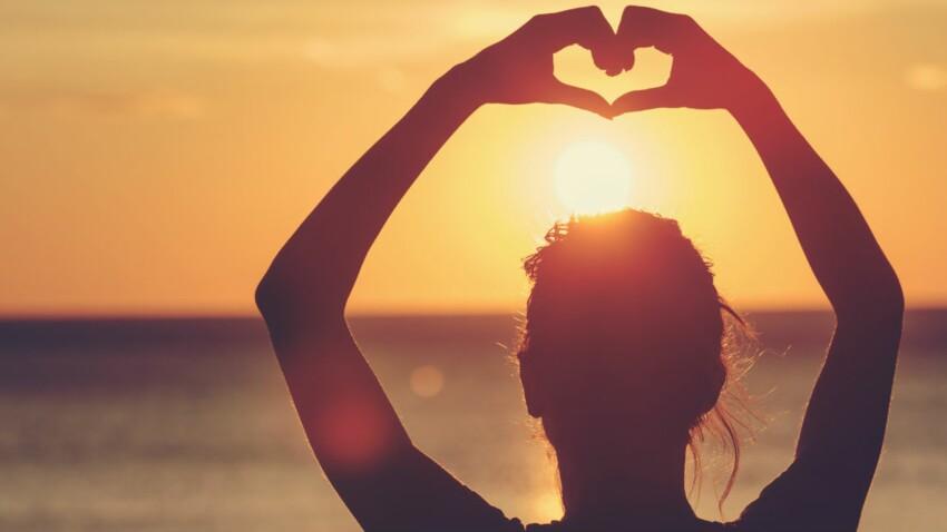 La confiance en soi n'est pas nécessaire pour trouver l'amour