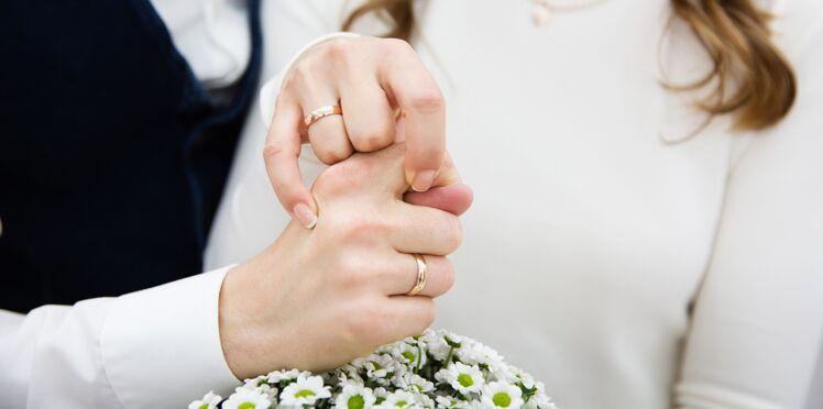 Pourquoi les demandes en mariage explosent-elles à Noël ?