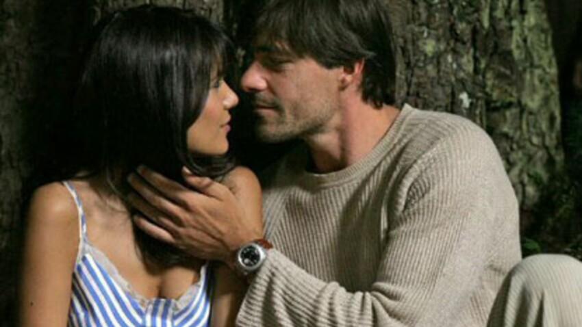 Comment devenir intimes en un clin d'œil ?