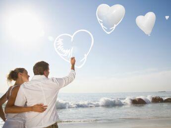 """Pourquoi les hommes ont du mal à dire """"Je t'aime"""""""