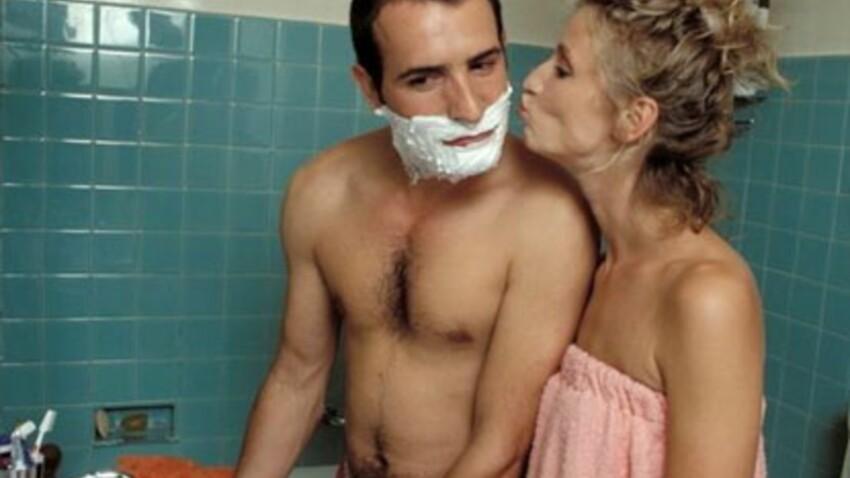 Donnez un nouveau souffle à votre couple