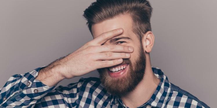 Comment draguer un homme timide? Mode d'emploi