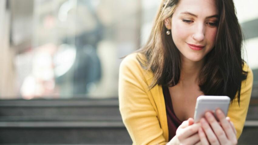 Draguer sur Facebook : les erreurs à éviter