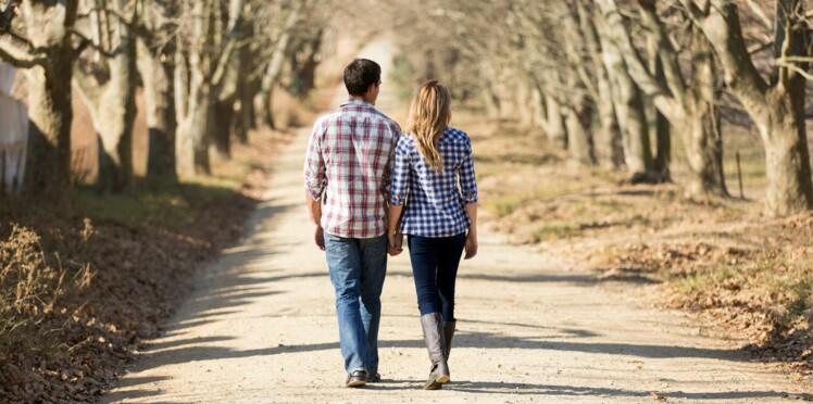 La friendzone, un désert amoureux... dont on peut sortir