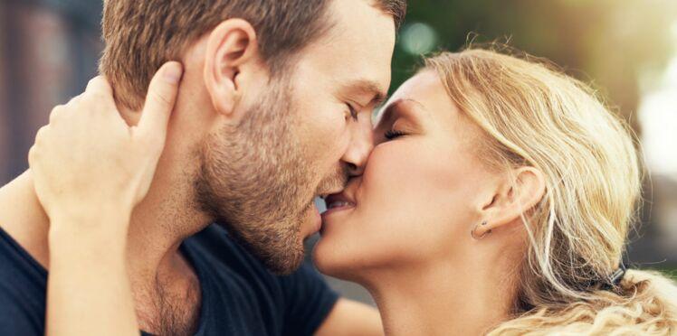 J'aime mon mari: comment lui prouver?