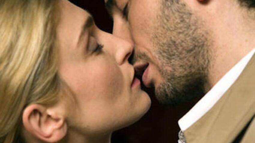 L'art du baiser