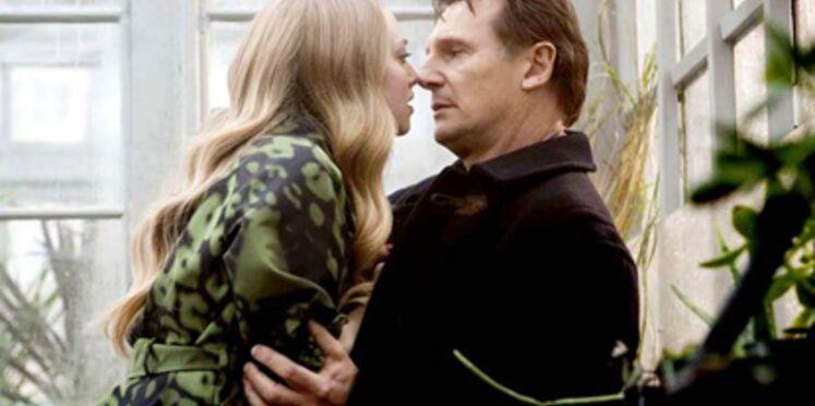 L'infidélité : une solution ou une impasse pour les couples en crise?