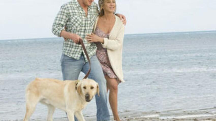 Les 4 types d'efforts essentiels pour un couple qui dure