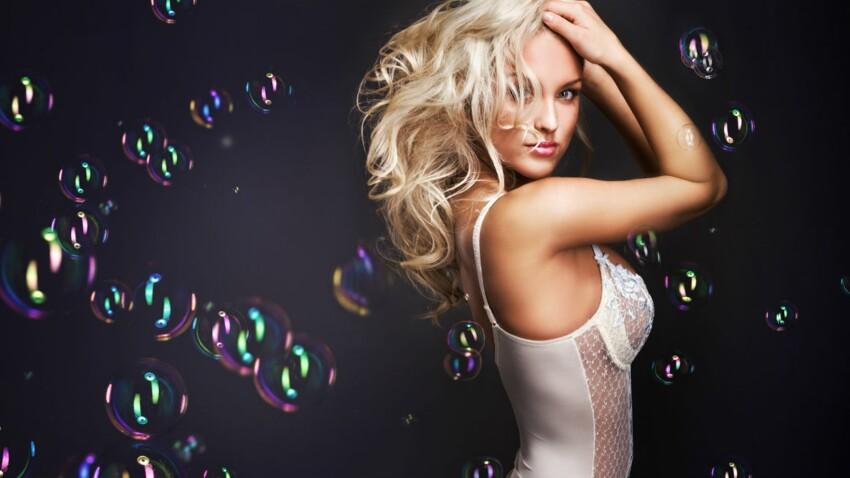 Les hommes préfèrent-ils vraiment les blondes? L'avis du spécialiste