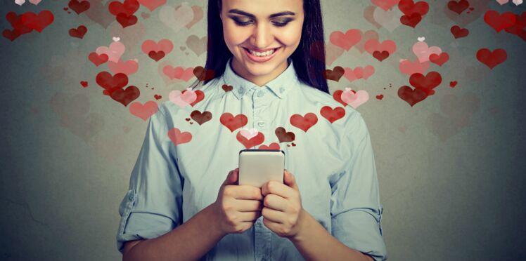 5 mecs qu'on croise sur les sites de rencontre (et comment leur répondre)