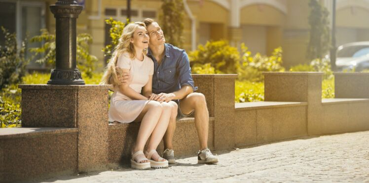 Nouvelle relation: comment savoir si c'est du sérieux? La réponse de l'expert
