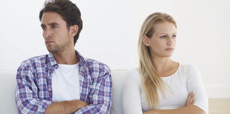 Comment éviter le divorce en période de crise ?