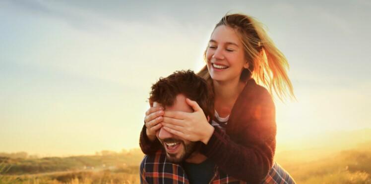 Rencontres avec une personne sans émotion