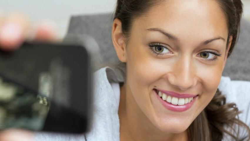 Comment cartonner avec sa photo de profil sur les sites de rencontre ?