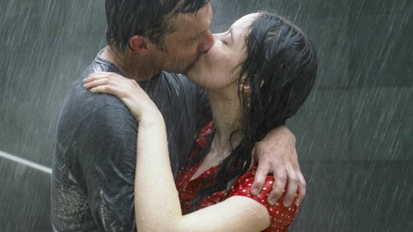 Les 20 plus belles chansons d'amour pour un premier baiser