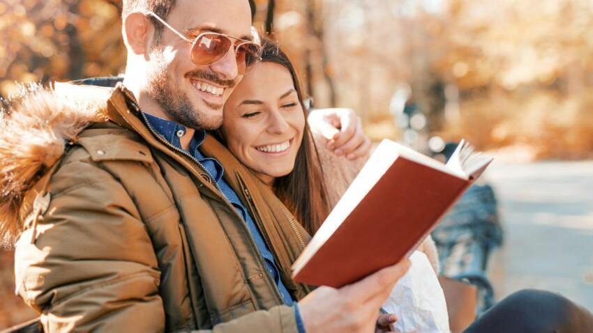 Les 20 plus belles phrases d'amour de la littérature
