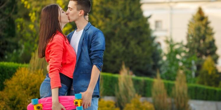 Le premier amour peut-il durer? La réponse de l'expert